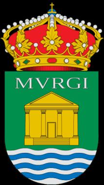 Coat of arms of El Ejido (Almeria)
