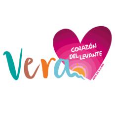 Logo Turismo Vera